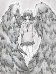 Anjo 02 - new version by melon-banzai
