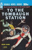 To the tombaugh station by Robby-Robert