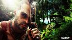 Far cry 3 wallpaper by realboyzxD14