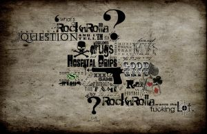 RocknRolla draft.1 by Loquenz