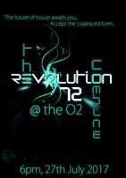 Revolution72 - The Combine by Revolution72