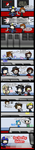 The Touhoucon Hypetrain by MikiBandy