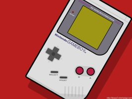 Original Handheld by myfriend-mike
