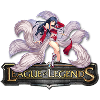 League of Legends by Abaddon999-Faust999