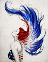 .Liberty by IsaiahStephens