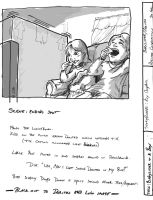Doritos storyboards pg 7 by NM8R-KJC