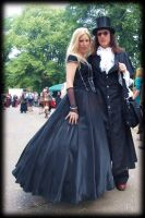 Castlefest 2009 043 by pagan-live-style