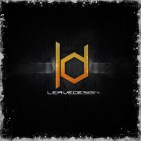 ldcubic2 by leavedesign