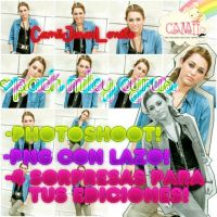 PACK MILEY CYRUS ZIP by CamiiLovatoJonas