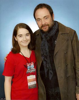 Me with Mark Sheppard! by Earth-Girl-42