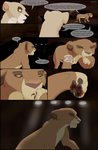 The Haunted Wing Page 30 by KoLioness