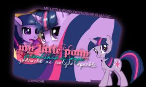 Firmas MLP CompartidasTwilight by FX20