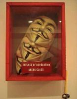 In case of revolution by bocurd