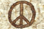 Peace by S-Isabel