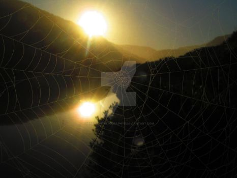 Sunset web by SerenityPhotography8
