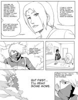 Forever Winter page 20 by Shabaku
