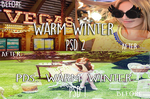 Warm Winter [2PSD] by Denimtrans