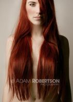 Hair- Roswell Ivory by Roswell-Ivory