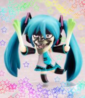 Hatsune Muds by tyrblue