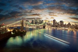 NY by dell640