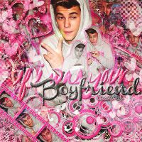 Boyfriend Blend ft.Aidebieber15 by TakeMySwag
