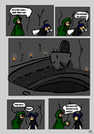 The Lunatic Adventure Page 10 by flygonfan