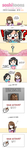 Soshitoons: Episode 9 by soshified