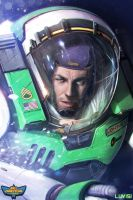 To Infinity and Beyond -