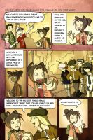 Minions 2: page 10 by aimee5