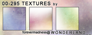 Texture-Gradients 00295 by Foxxie-Chan