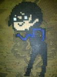 Nightwing: A Heroic Legacy by LingeringSentiments
