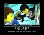 *Slap* by Moonstarofsnowclan