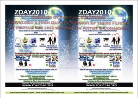 Z-Day Flyer 1 - Version 2 by FactualSolutions