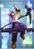 Darkzero#779 2012 redux by darkzero779