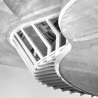 Steps by tobiaswphoto