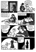 Revised page 6 by A-gnosis