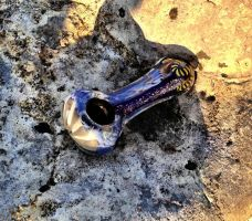 Pipe by TheGerm84