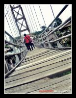 bridge by andriNASUTION