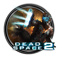 Dead Space 2 by xDarkArchangel