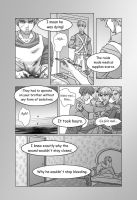 APH-These Gates pg 102 by TheLostHype