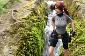 TR2_Wetsuit Sola 5 by Laragwen
