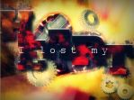 I Lost My Heart by kelzygrl