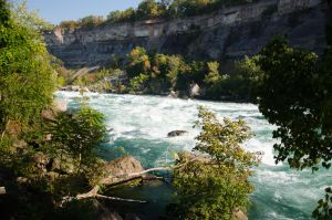 Niagara Falls 063 by FairieGoodMother