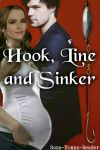 Hook, Line and Sinker-colour by EmilieBrown