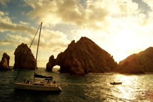 Sailin' in Cabo by UAG