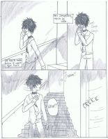 Realusion: Chapter 1 Page 9 by almost-alice33