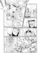 TF AHM page 4 by P-H