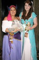 Dragon Con 2009 - 429 by guardian-of-moon