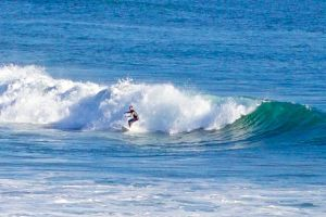 HB  surfer 6 by Codyrc74