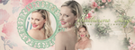 Katherine Heigl France by N0xentra